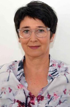 Sonja Hintermeier   Psychotherapie 1060 Wien